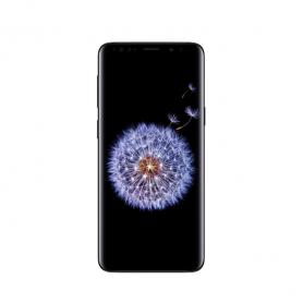 Samsung S9 Unlocked Grade A